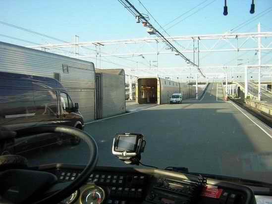eurotunnel1