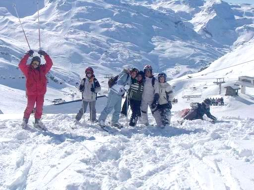 ski[1]