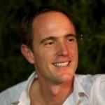 Portrait Guillaume Soulié - web